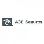 Seguros asociados ACE seguros (1)