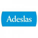 Seguros asociados Adeslas (1)