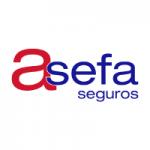 Seguros asociados Asefa Seguros (1)