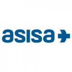 Seguros asociados Asisa (1)