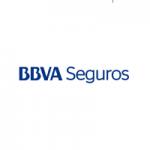 Seguros asociados BBVA seguros (1)