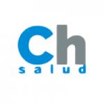 Seguros asociados CH salud (1)