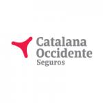 Seguros asociados Catalana occidente (1)