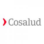Seguros asociados Cosalud (1)