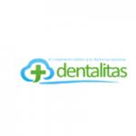 Seguros asociados Dentalitas (1)