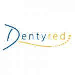 Seguros asociados Dentyred (1)