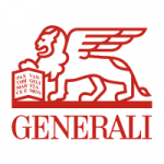 Seguros asociados Generali (1)