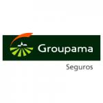 Seguros asociados Groupama seguros (1)
