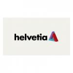 Seguros asociados Helvetia (1)
