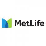 Seguros asociados Metlife (1)