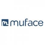 Seguros asociados Muface (1)