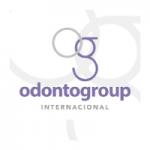 Seguros asociados Odontogroup (1)